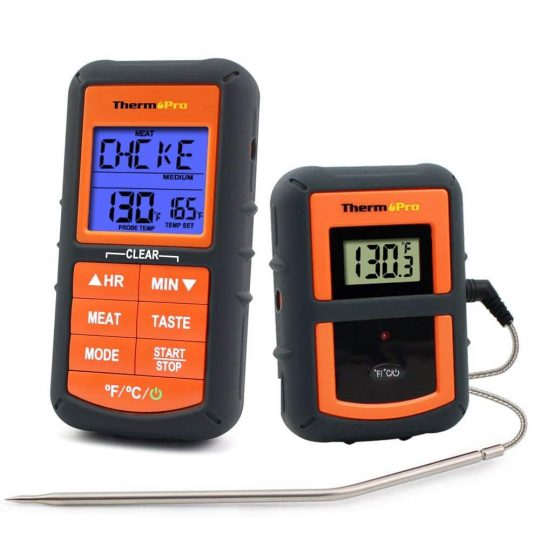 thermopro product