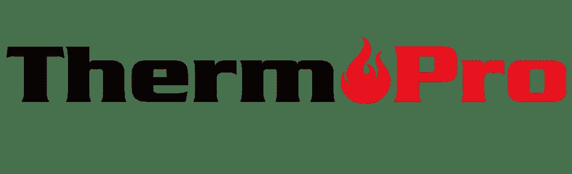 thermopro logo