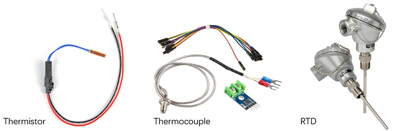 RTD,-Thermocouple,-and-Thermistor