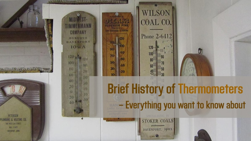 thermometer-history-featured-image