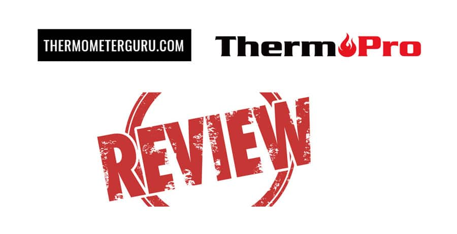 Thermometerguru Review