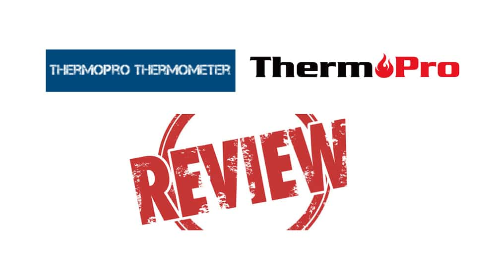 Thermoprothermometer Review