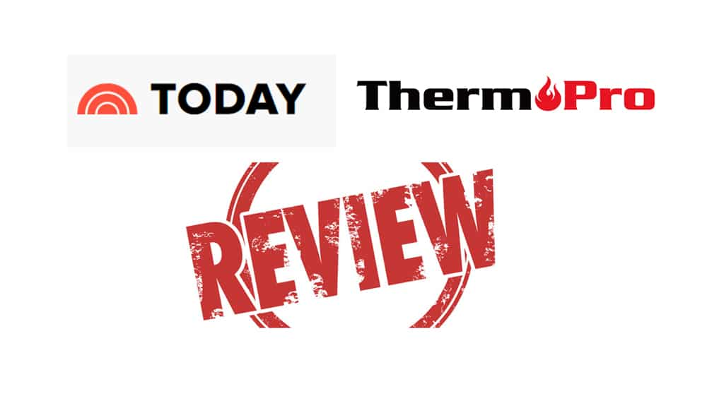 Today Review