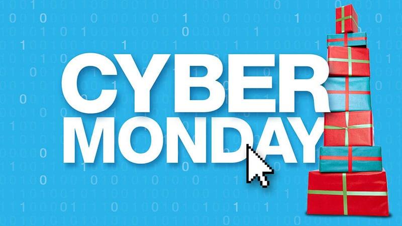 Cyber Monday Deals-1