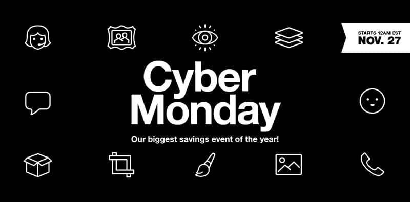 Cyber Monday Deals-2