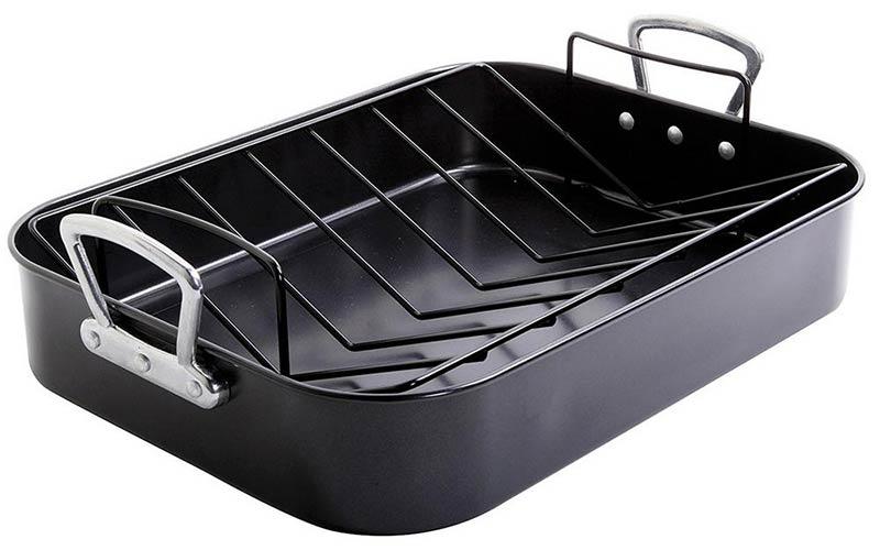 roasting rack