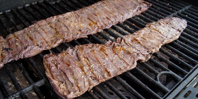grilled-skirt-steak1