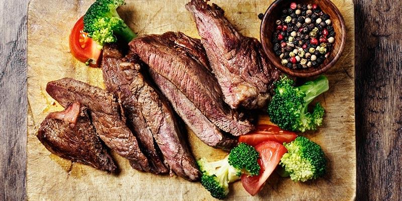 tips-for-grilling-perfect-skirt-steak