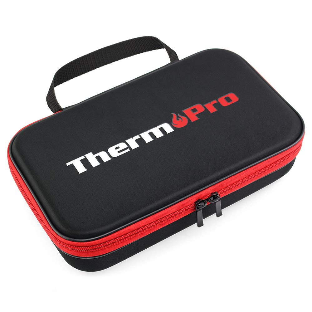 ThermoPro storage case 1