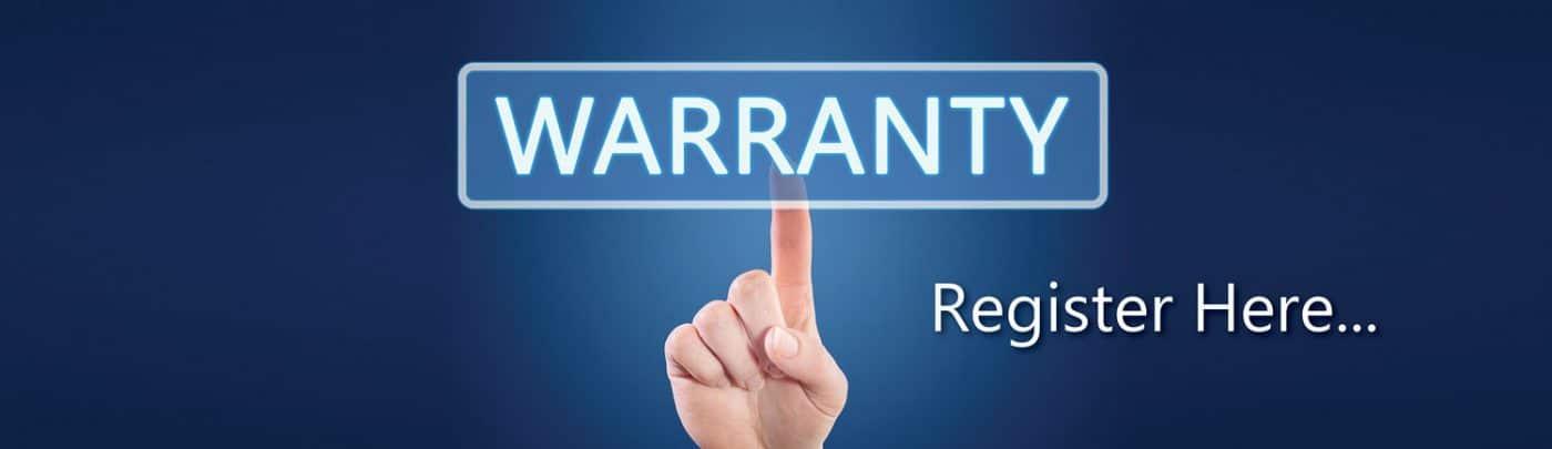ThermoPro Warranty Registration