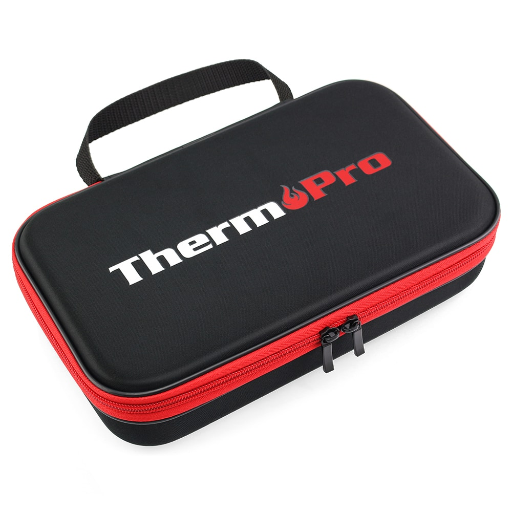 ThermoPro Storage Case TP99