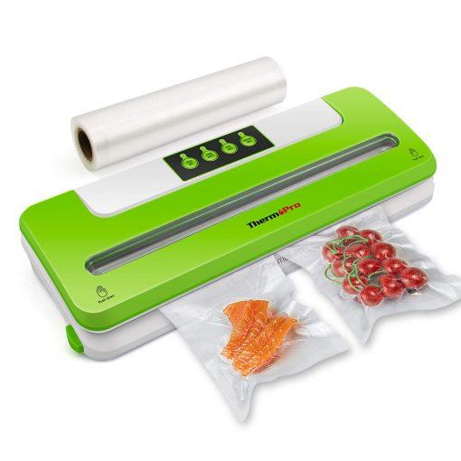 food vcuum machine 3