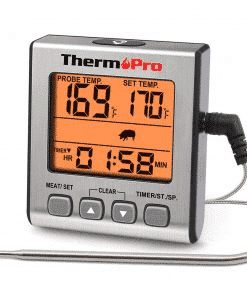 ThermoPro Black Friday TP 16S