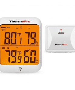 ThermoPro Black Friday TP63A