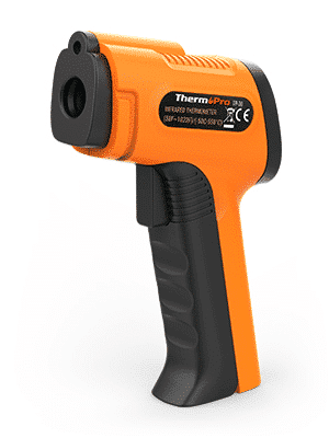 ThermoPro TP30