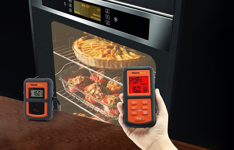 food warming tool