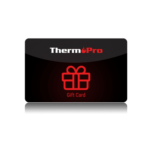ThermoPro Gift Card