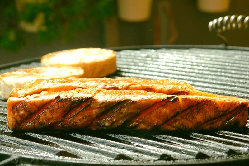 grill beef tenderloin