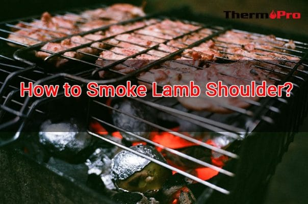 how-to-make-smoked-lamb-shoulder
