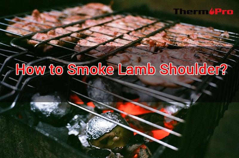 how-to-make-smoked-lamb-shoulder