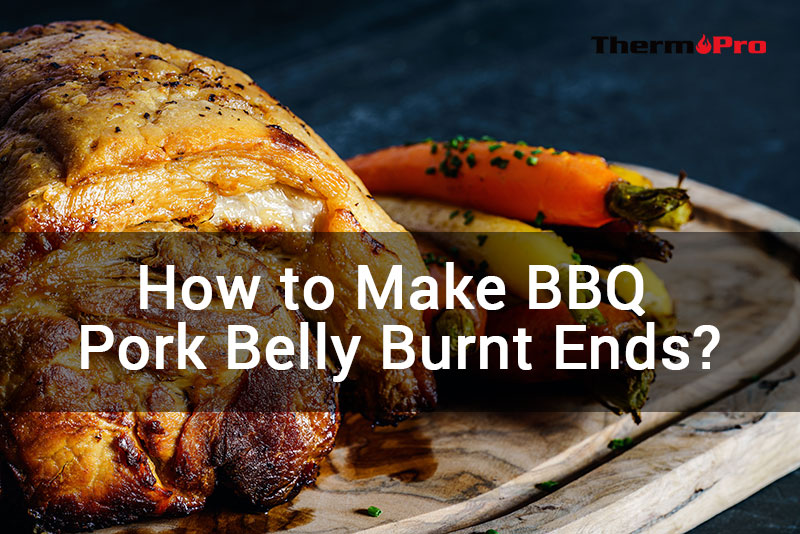 how to make bbq pork belly burnt ends