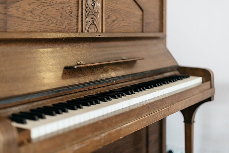 musical instruments humidity damage