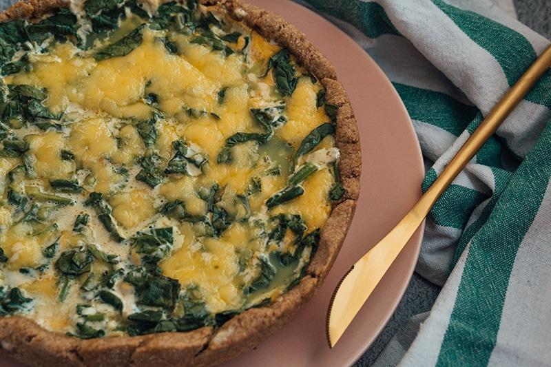 How to Make Shepherd's Pie?