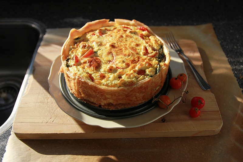 What is Shepherd's Pie?