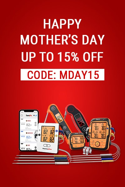 ThermoPro Mother's Day